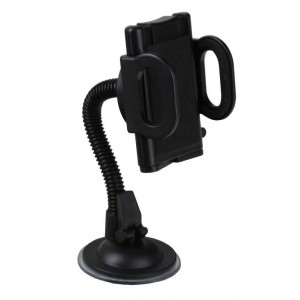 Defender Car Holder 111
