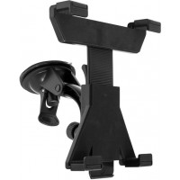 Defender Car Holder 201+