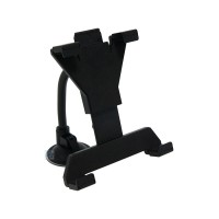 Defender Car Holder 211
