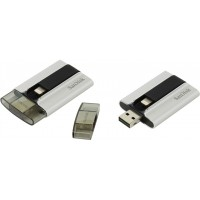 USB 16GB Sandisk iXpand for iPhone and iPad SDIX-016G-G57