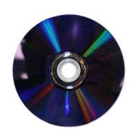 Диск DVD+R 9.4 GB 8x (Double Sided) (RITEK) SP-100