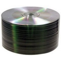 Диск DVD+R 9.4 GB 8x Double Sided  RITEK SP-100