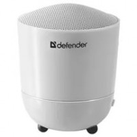 Аккустика Defender Hit S2 white