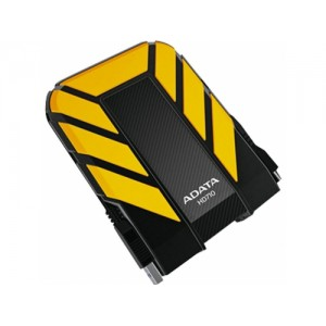 HDD  A-Data  2 TB  HD710  AHD710-2TU3-CYL