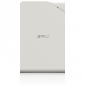 HDD  Silicon Power   500 GB  S03 Stream (SP500GBPHDS03S3W)