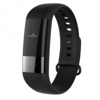 Фитнес браслет Xiaomi AMAZFIT Health band watch