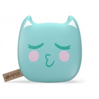 HIPER POWER BANK ZOO 7500 MINT CAKE