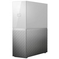 Western Digital My Cloud Home 2 TB (WDBVXC0020HWT)