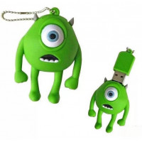 USB  16GB  ANYline  MONSTER  (пэт блистер)