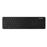 Клавиатура Microsoft QSZ-00011 Black Bluetooth