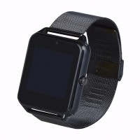 Smartwatch Z60 black
